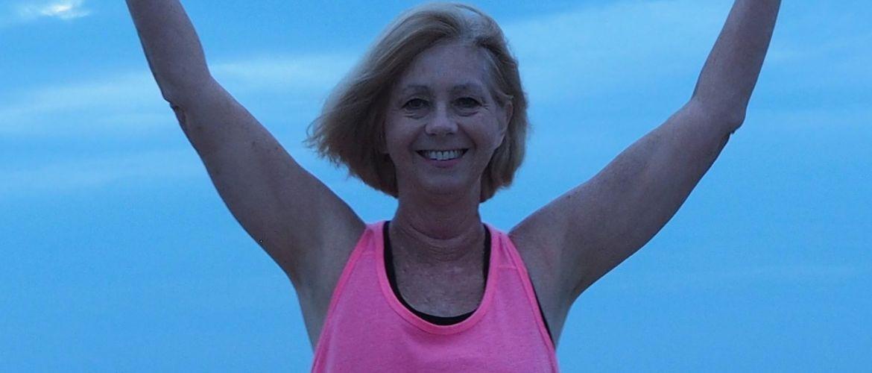 SOUTH CAROLINA:  Carolyn Pittman, CPI, CPKI