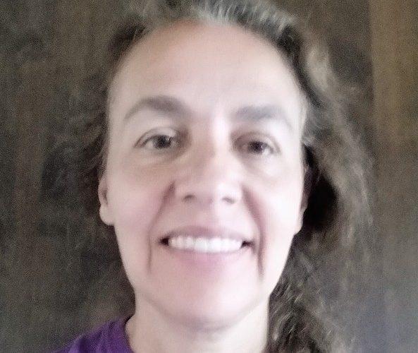 OKLAHOMA: Anna Marie ARRA, CPI, PMGOLD