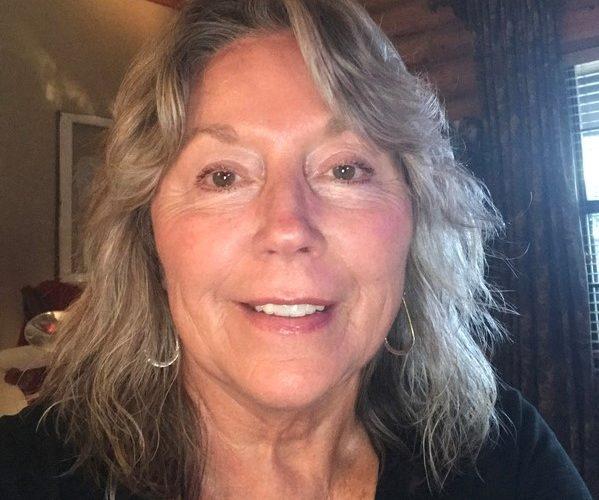 OKLAHOMA: Annette Williams, CPI, PMGOLD