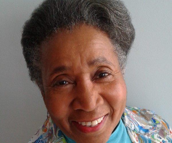NEW YORK: Glorianne Jackson, CPI, CPGI, CMI, CPKI