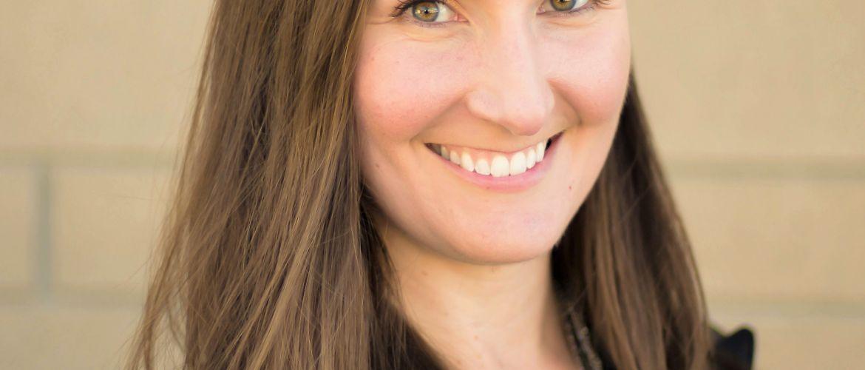 CANADA: Nicolle Mesenbrink, CPI, PMGOLD, MIRA!, PraiseKICKS