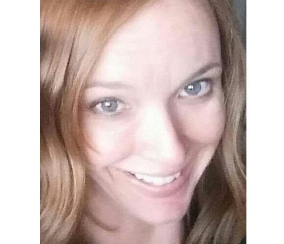 COLORADO: Julie Fulkerson, CPI, CHC, B.S Nutrition