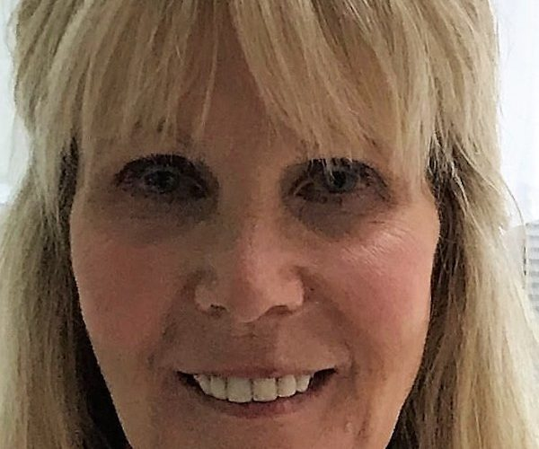 ILLINOIS: Lois Vaughan, CPI