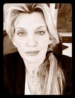 TEXAS: Lori Pizzitola, MS, CPI