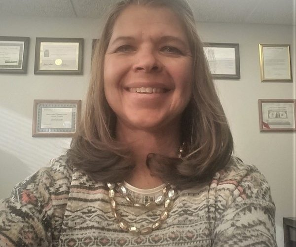 WYOMING: Roni Johnson, CPI, PraiseKicks
