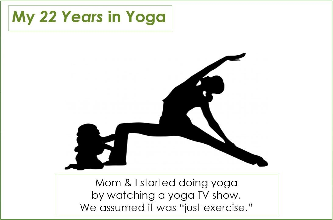 Yoga Can Help Kids With And Without >> The Definitive Christian Alternative To Yoga Praisemoves