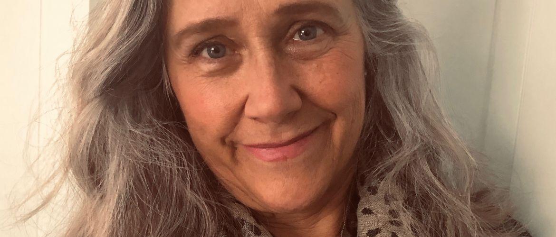 NEW YORK: Anita Price, CPI