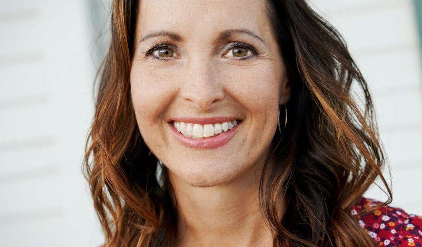 COLORADO:  Kara Armstrong, CPI