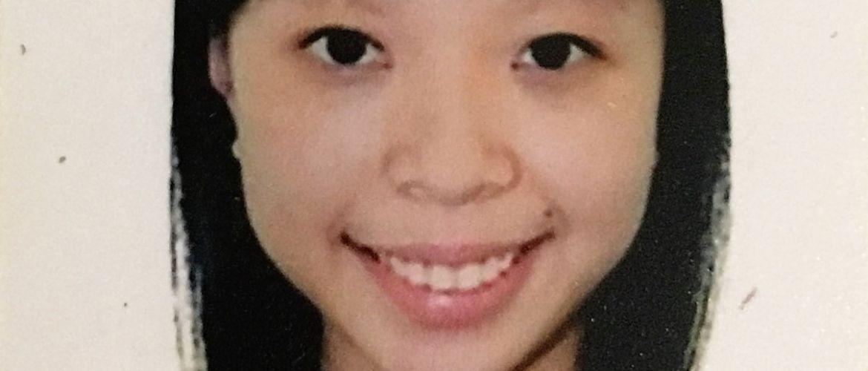 SINGAPORE: Lynette Thiong, CPI