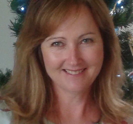 NEW ZEALAND: Sarah Richards, CPI