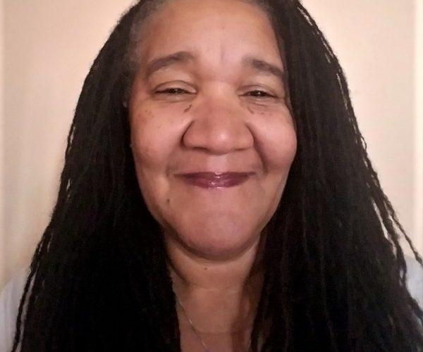 MARYLAND: Valerie Stevens, CPI