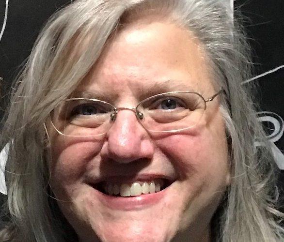 ILLINOIS: Barbara Griffith, CPI