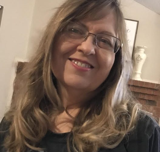 TEXAS: Cheryl Sequin, CPI, CMI, CPGI