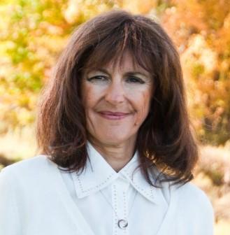 CANADA:  Claudette Steeves, CPI