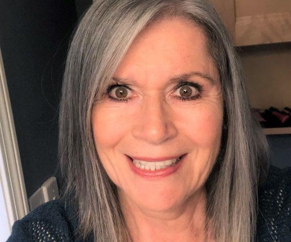 NEW HAMPSHIRE: Dr. Peggy LaBrosse, CPI, CPGI, CPWI