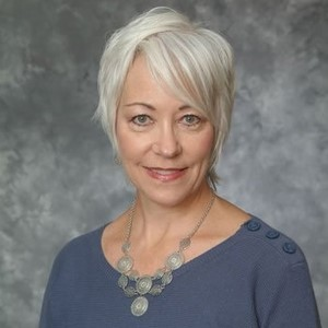 MISSOURI: Sally Shutler, CPI, CMI, CPGI