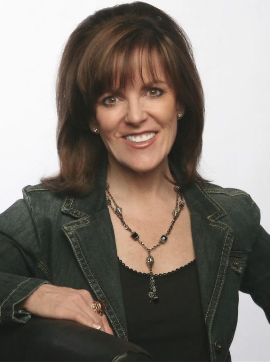 Dr. Laurette Willis