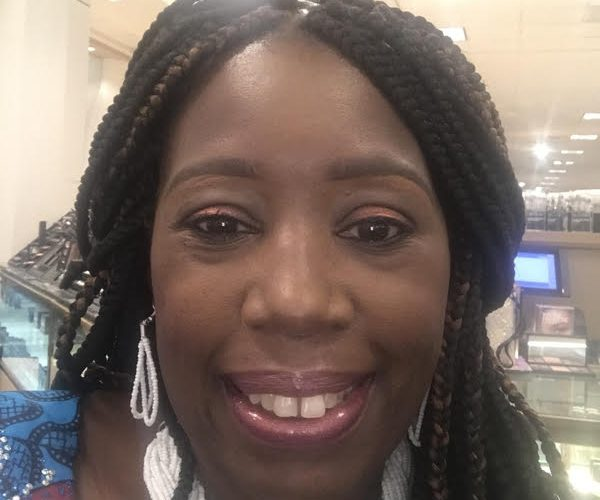 NEW JERSEY:  Angela Ellison Butler, CPI