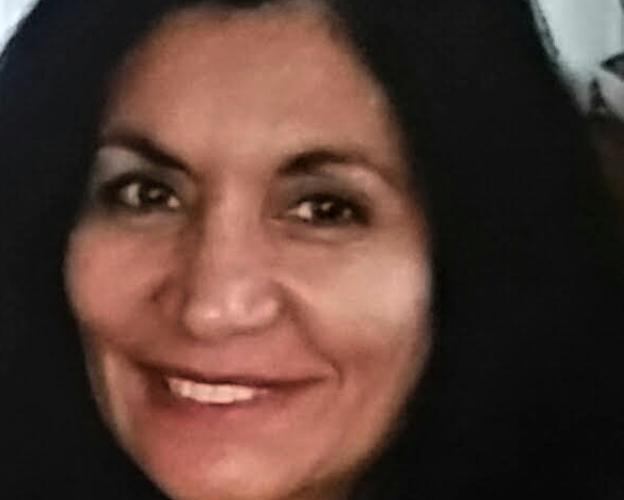 TEXAS: Blanca Rivera, CPI