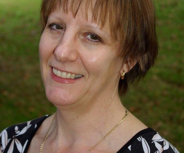 NEW ZEALAND: Dawn Grant, CPI