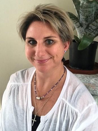 SOUTH AFRICA: Doreen Van Schalkwyk, CPI