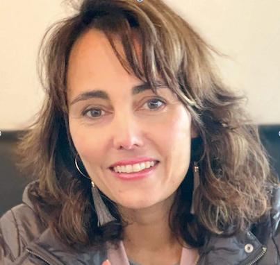 NEW ZEALAND: SUSKIA VAN DER MERWE, CPI