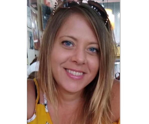 PENNSYLVANIA: Celeste Lucanish, CPI