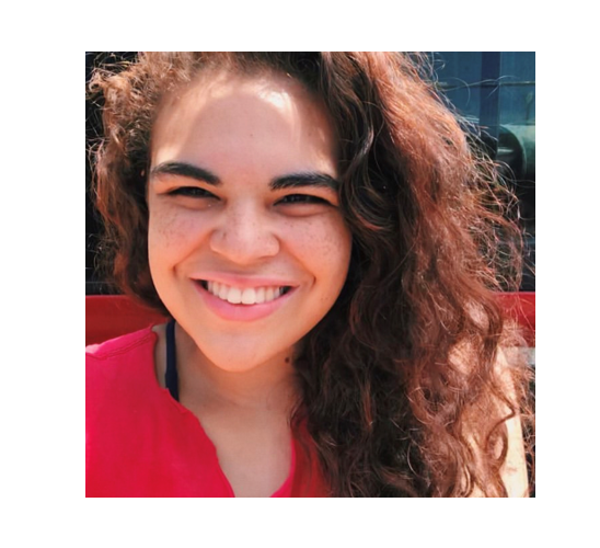 HAWAII: Chloe Schmall, CPI