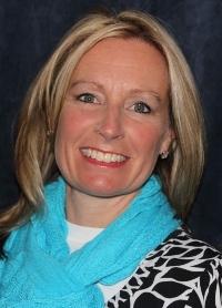 MARYLAND: Cathy Schetrompf, CPI