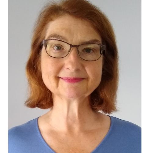 CANADA: MARGARET KANKIS, CPI