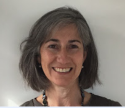 NEW ZEALAND: ANNA JONES, CPI
