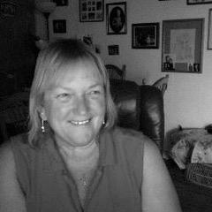 VIRGINIA:  Connie Howard, CPI,