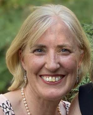 AUSTRALIA:  HEATHER McKILLOP, CPI