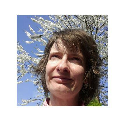 UNITED KINGDOM: Helen Byrne, CPI