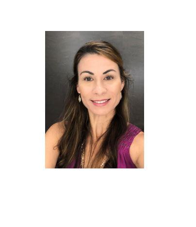 FLORIDA:  Cassandra Pristas, CPI
