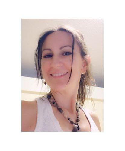 FLORIDA:  Dawn D. Ashton, CPI